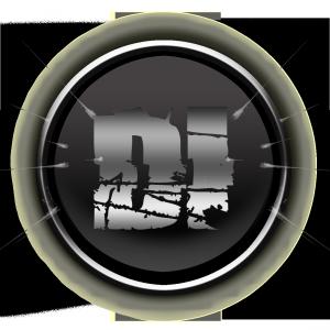 Fondo Logo DI